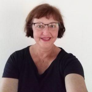 Susanne Hauke